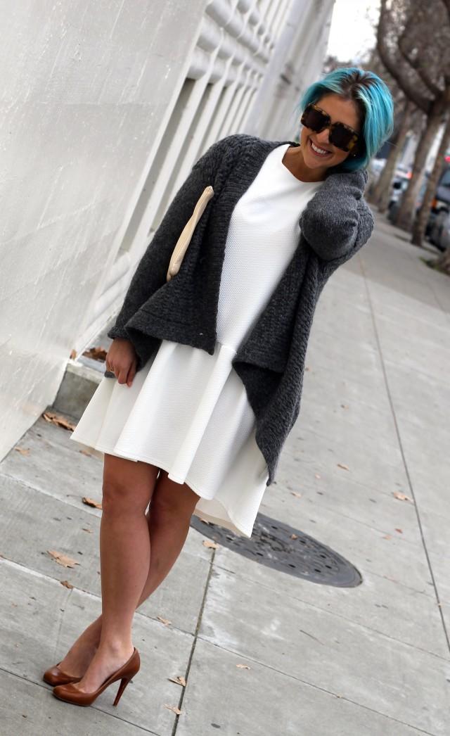 Callina Sweater