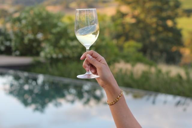 Wine Glass-Asti-KatWalkSF