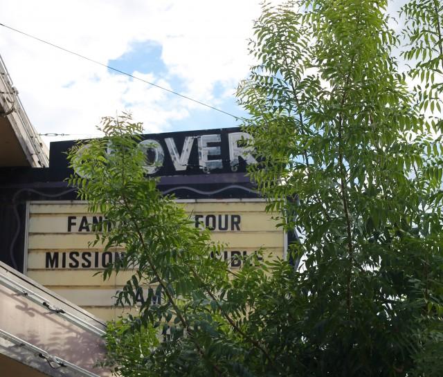 Cloverdale, CA