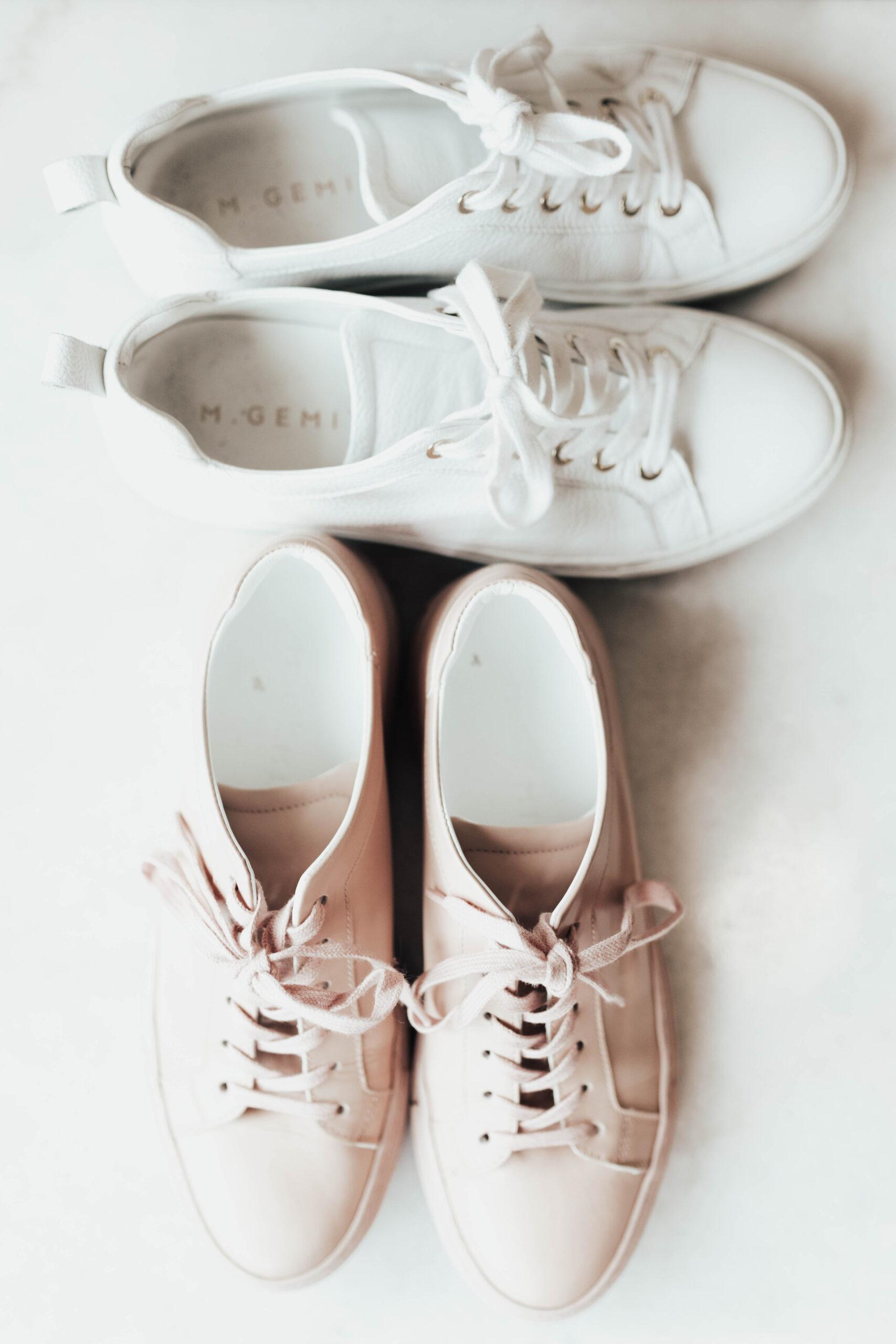 Palestra Sneaker, THE PALESTRA MINIMO, M. Gemi, Katwalksf