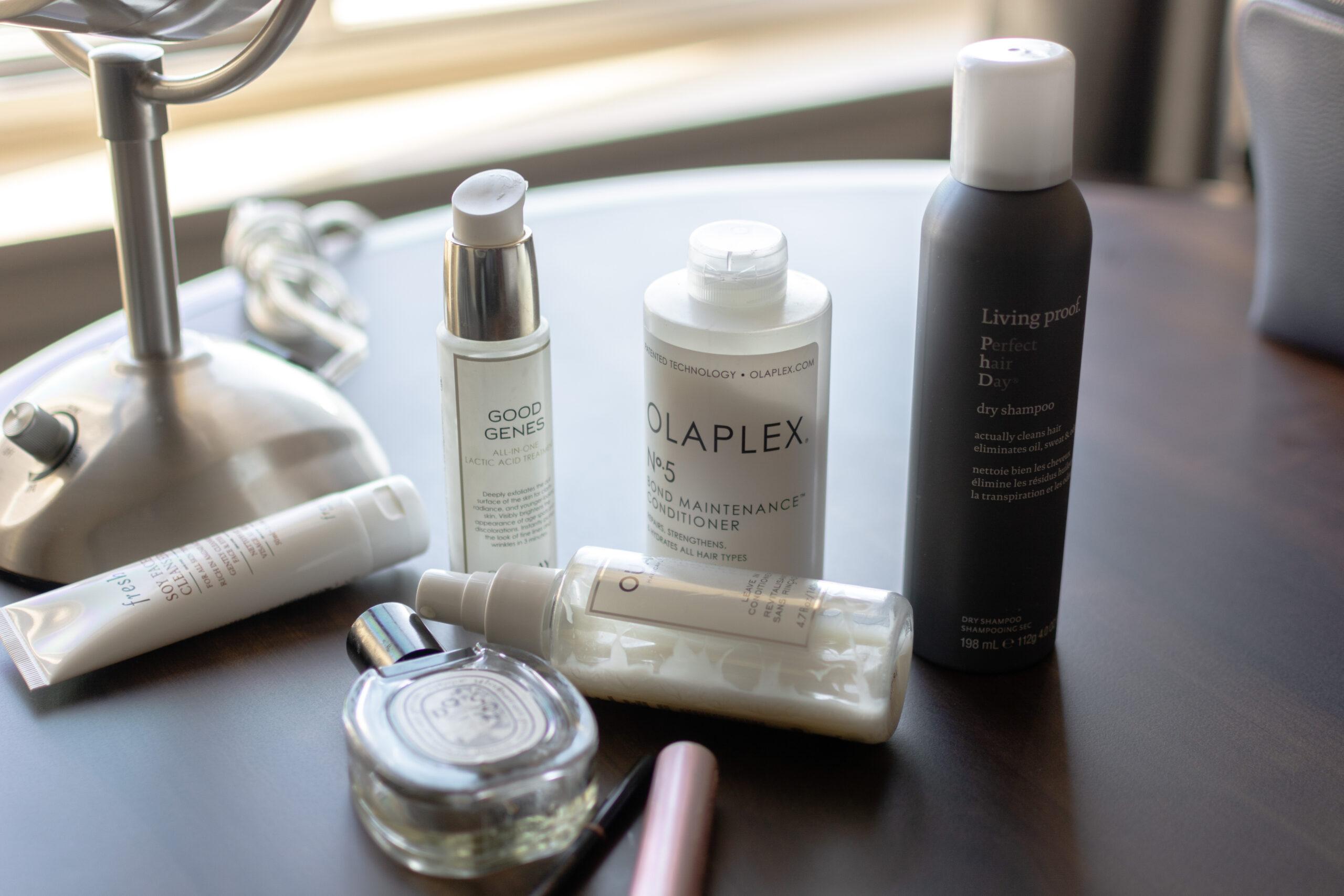 Nordstrom Anniversary Sale, Beauty Exclusives, Olaplex, Beauty Sale, Goon Genes, Living Proof
