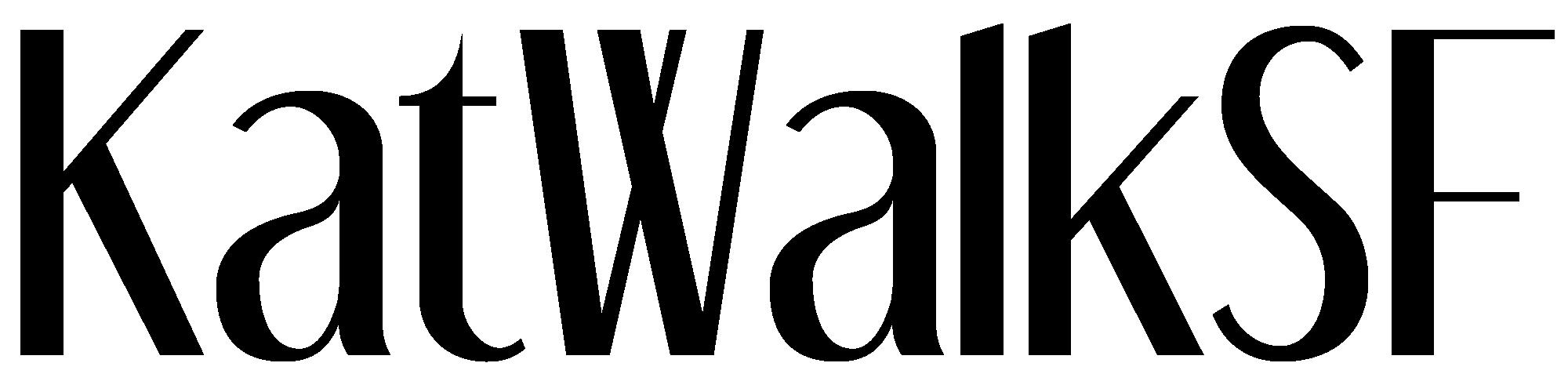 KatWalkSF