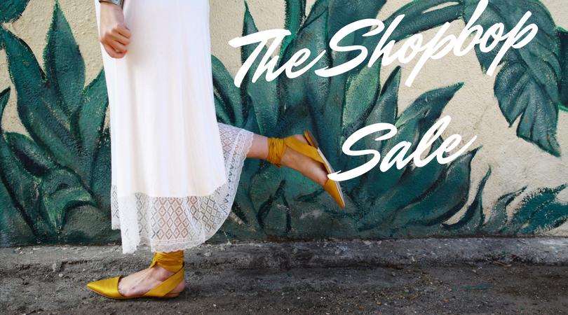 The Shopbop Sale, Sale of the Season, Shopbop, Sam Edelman, Sam Edelman Brandie, KatWalkSF, Kat Ensign, Kathleen Ensign, San Francisco Blogger, Style Blogger, Fashion Blogger, Fashionista, Weekend Sales, Shopping, My San Francisco, Only SF, Always SF