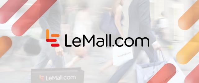 LeMall.com